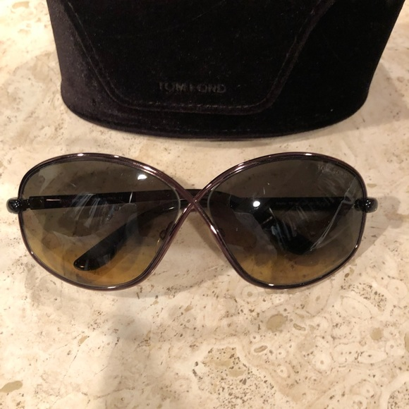8ccbd3b7f02 Auth Tom ford Miranda sunglasses. M 5aa05d743afbbd3cf06df2ee. Other  Accessories you may like
